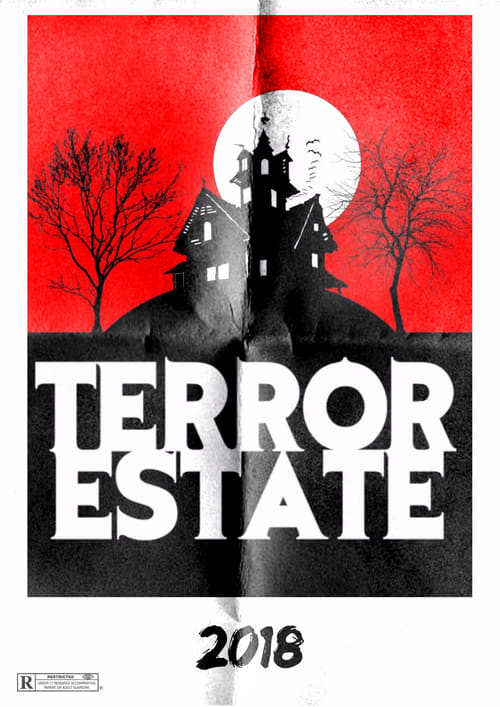 I Fall Movies Watch Online, Terror Estate Movies Official