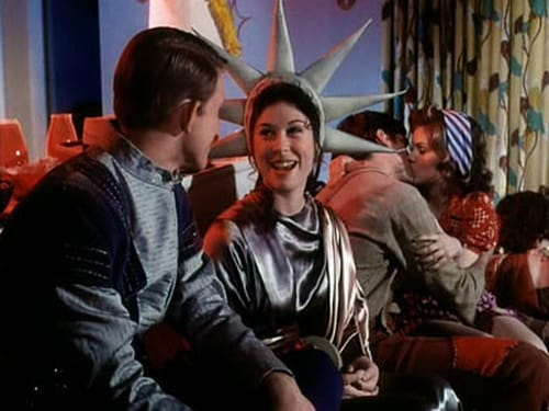 Happy Days 1974 Youtube: Season 1 – Episode Because She's There
