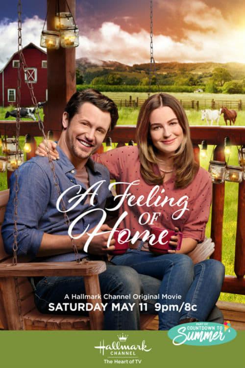 Watch A Feeling of Home Putlocker Movie Online