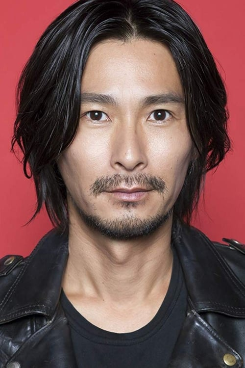 Takuya Iba