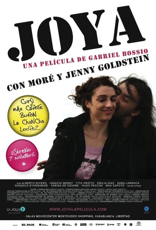 Joya (2008)