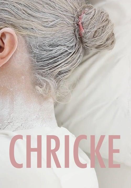 Filme Chricke Dublado Em Português