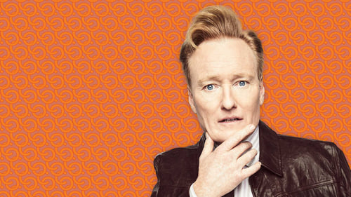 Conan watch online