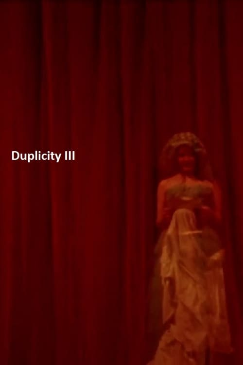 Duplicity III (1980)