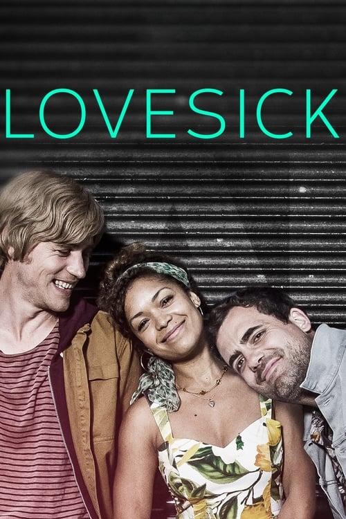 Lovesick-Azwaad Movie Database