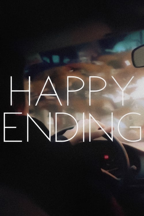 Happy Ending Full Movie free search Watch Online