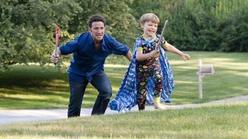 Royal Pains 2011 Streaming: Season 3 – Episode Me First