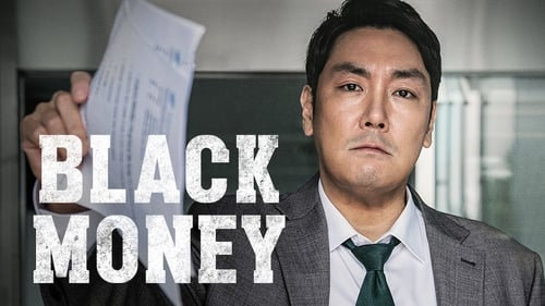 Black Money (2019)