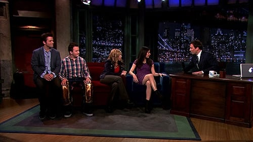 Watch iCarly S6E07 Online