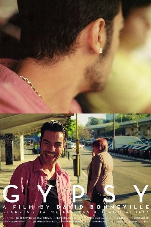 Gypsy (2013)