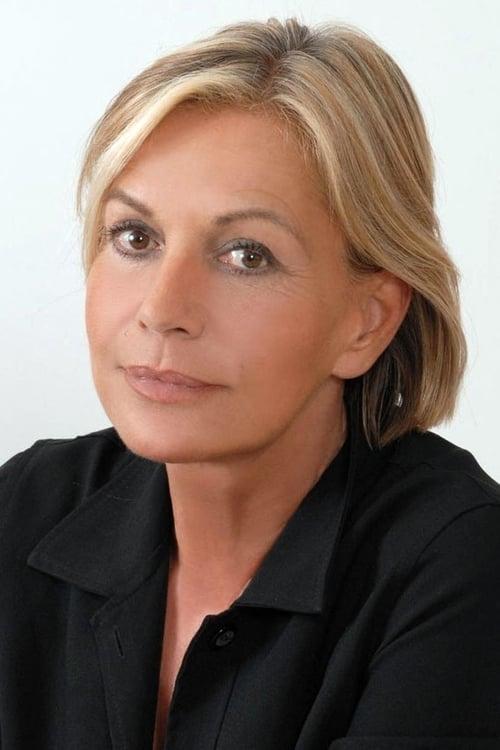 Catherine Spaak