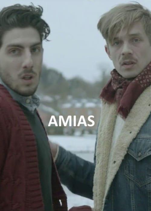 Amias ( Amias )