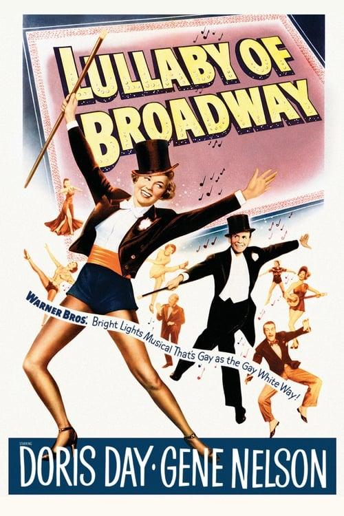 Filme Rouxinol da Broadway Completamente Grátis