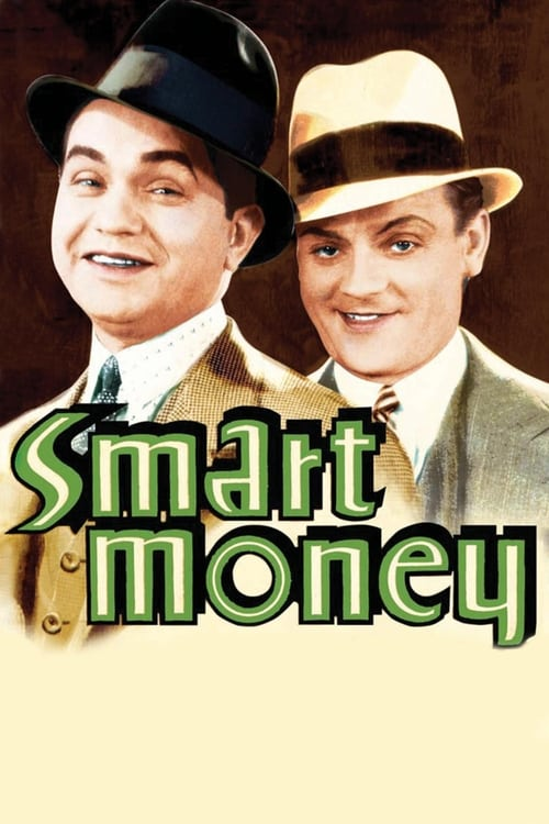 Largescale poster for Smart Money