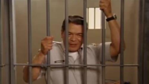 Corner Gas: Season 4 – Episode Jail House