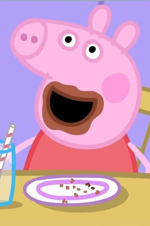 Peppa Pig: Season 3