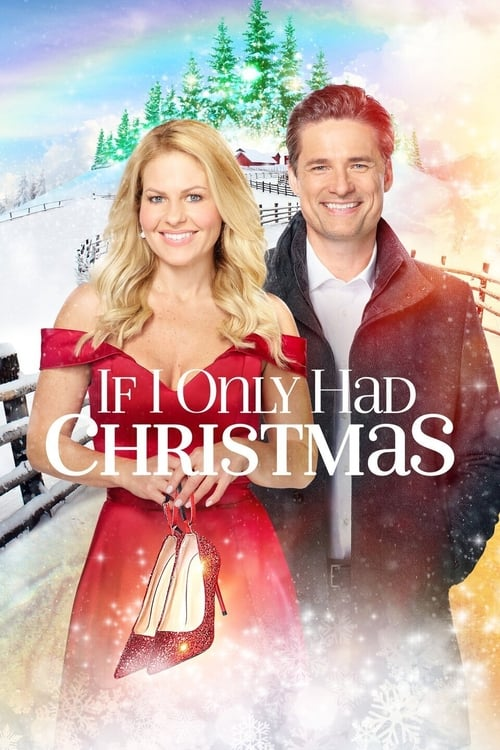 Download If I Only Had Christmas Full Movie