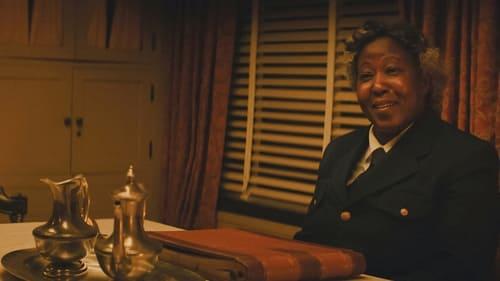 Assistir The Underground Railroad S01E07 – 1×07 – Dublado