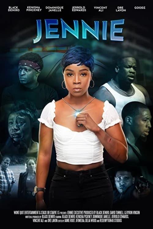 Watch Jennie Online HD 1080p