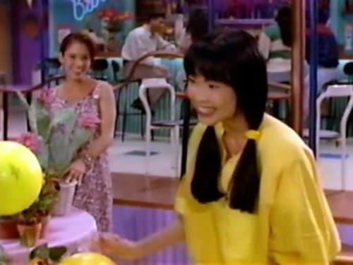 Assistir Power Rangers – Mighty Morphin S02E06 – 2×06 – Dublado