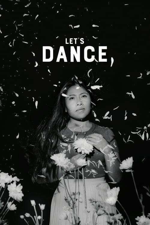 Let's Dance Film Plein Écran Doublé Gratuit en Ligne FULL HD 720