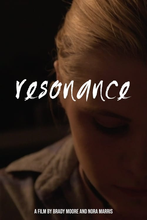 Resonance Series for Free Online