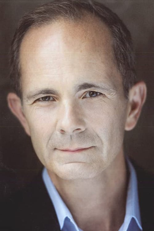 James Hindman