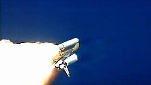 NOVA: Season 36 – Episode Space Shuttle Disaster
