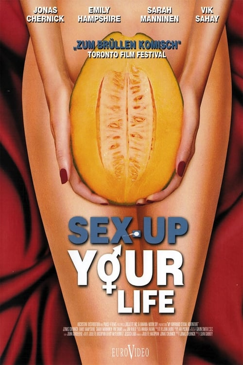 Film Sex Up Your Life In Guter Qualität