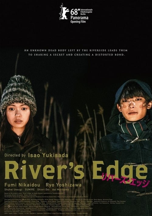 Look at the website River's Edge