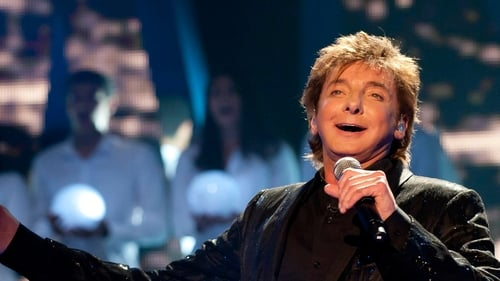 An Audience With 1994 Streaming Online: An Audience With... – Episode Barry Manilow