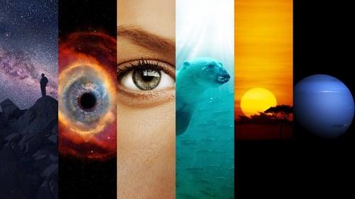 Assistir Cosmos – Todas as Temporadas – Dublado Online