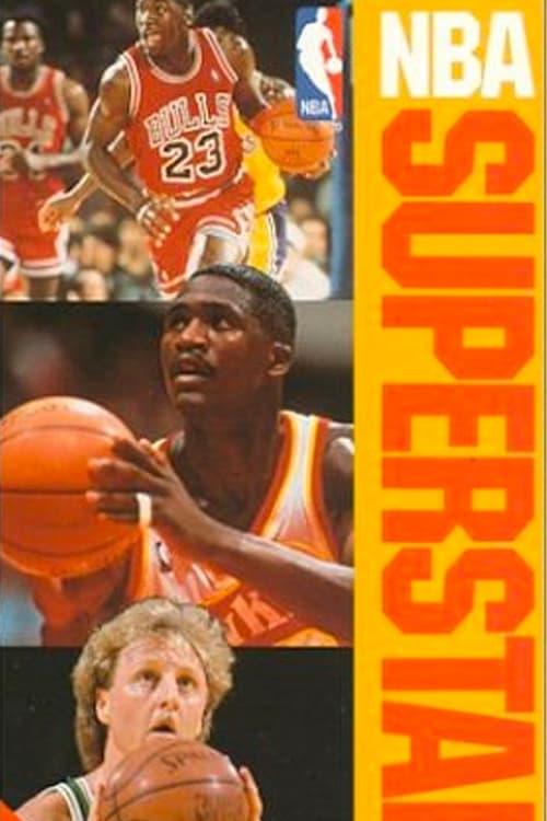 NBA Superstars (1990)