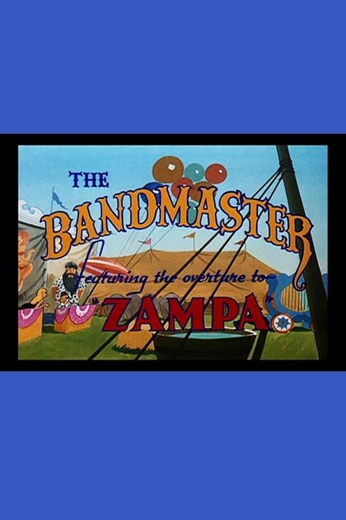 Assistir Filme The Bandmaster Em Boa Qualidade Hd 720p