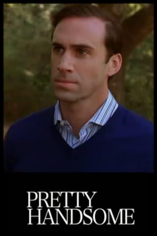 Pretty/Handsome (2007)