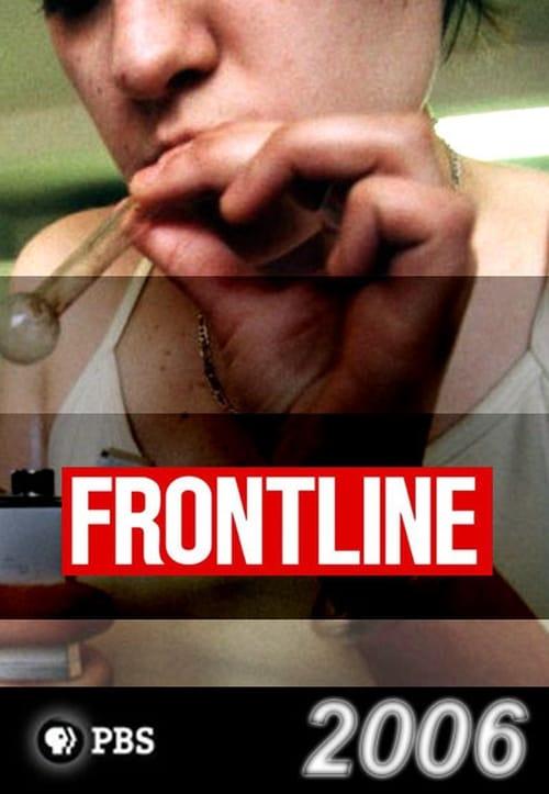 Frontline: Season 24