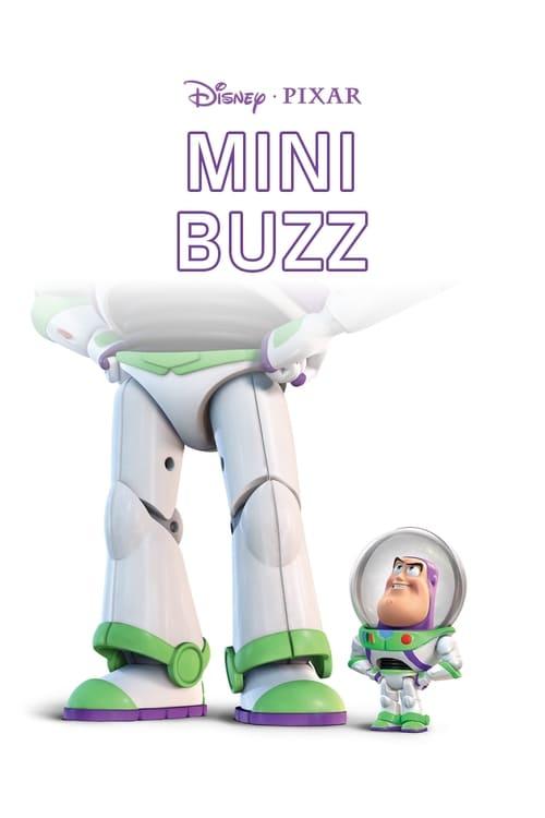 ➤ Mini Buzz (2011) streaming Youtube HD