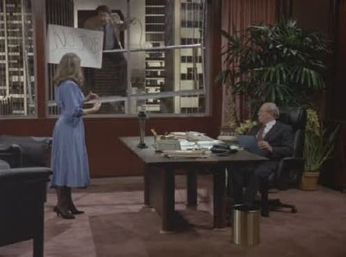 Cheers 1989 Tv Show: Season 7 – Episode Don't Paint Your Chickens