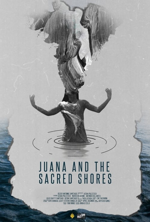 Juana and the Sacred Shores To read