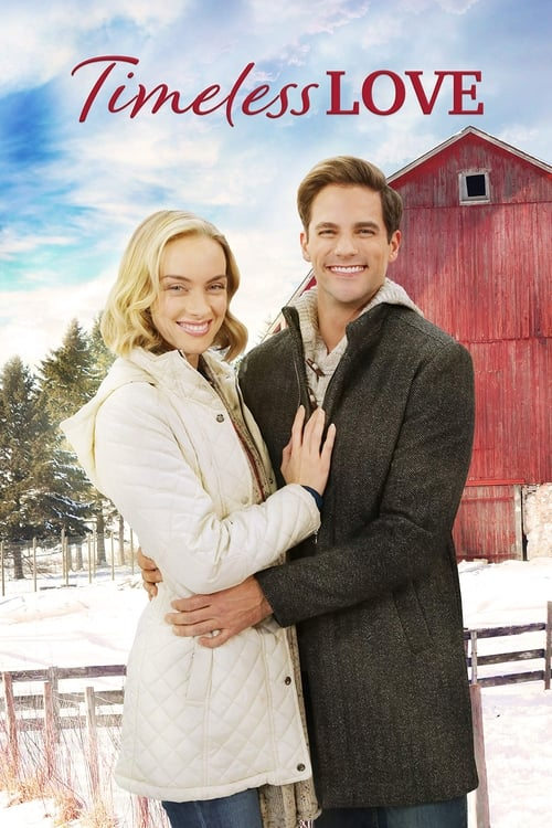 Watch Timeless Love (2019) Best Quality Movie