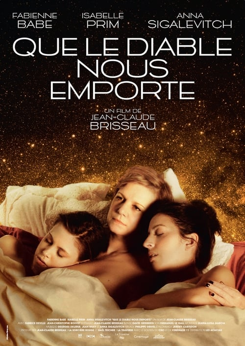 Regardez $ Que le diable nous emporte Film en Streaming HD