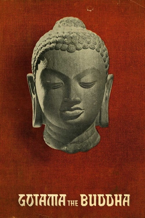 Gotoma the Buddha (1957)