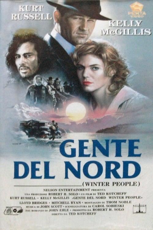 Gente del Nord (1989)