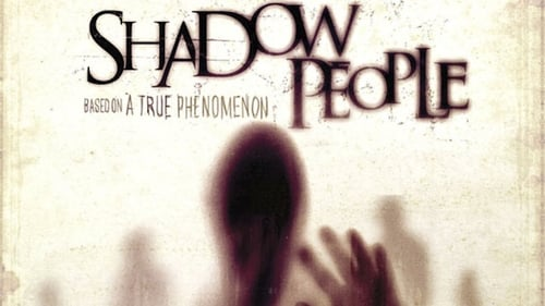Shadow People Torrent (2013) Legendado BluRay 720p | 1080p FULL HD - Download