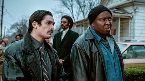 Assistir BMF (Black Mafia Family) S01E04 – 1×04 – Dublado
