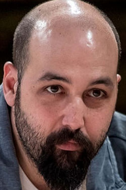 Youssef Kerkour