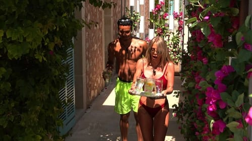 Love Island - Season 7 - Episode 13: Unseen Bits #2