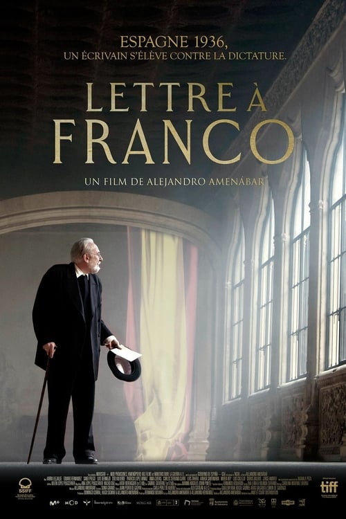 [VF] Lettre à Franco (2019) streaming openload