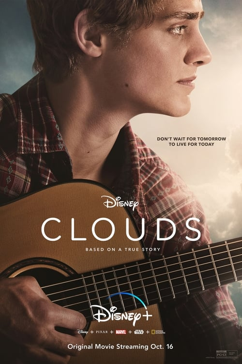 Watch Clouds Full Movie Online Now