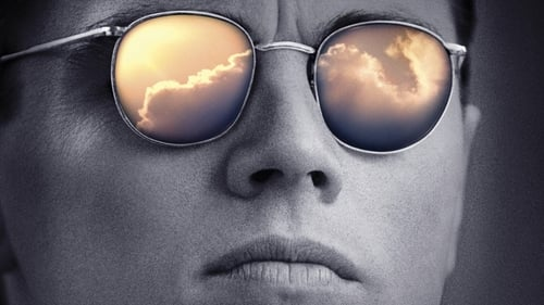 The Aviator - For some men, the sky was the limit. For him, it was just the beginning. - Azwaad Movie Database